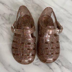 Girls Gelly Sandal